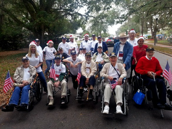HFCFL Apopka Christmas Parade 12-08-2012 003