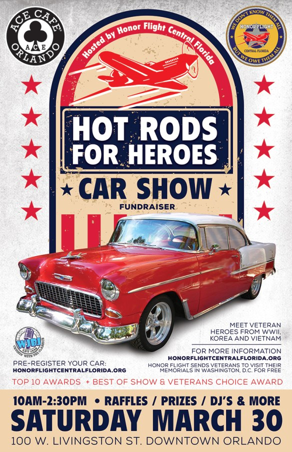 hotrodsforheroes_web