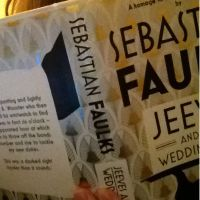 Jeeves and the Wedding Bells: A Review
