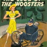 De-codifying the Code of the Woosters