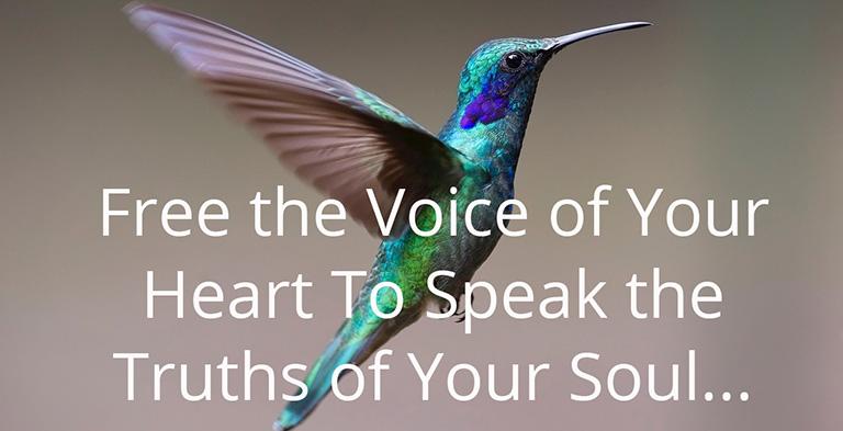 Speech & Language Services - Asheville NC
