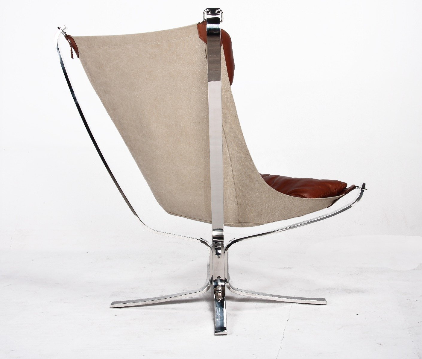 Falcon Chair High Back Falcon Chair