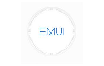 EMUI Update Titel