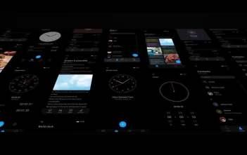 MagicUI 3.0 Titelbild