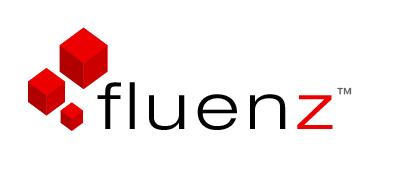 fluenz_logo