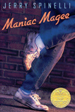 Maniac Magee (1)