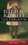 Tuck-Everlasting