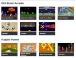 CBC Games