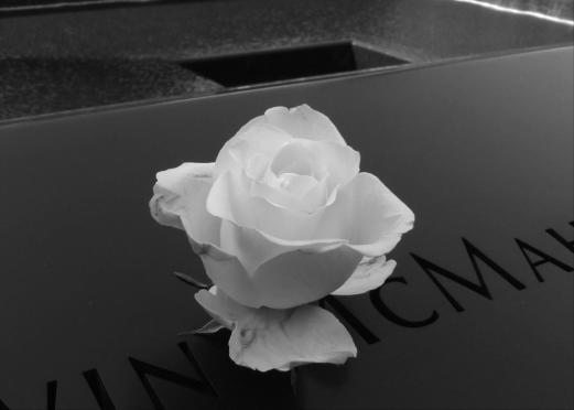 Ground Zero: Thirteen Birthdays Gone