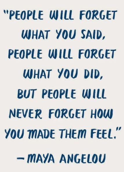 made-them-feel