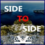 Side To Side - Danian Vreugd
