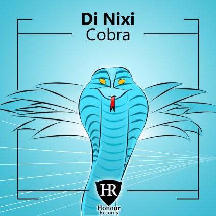 DI NIXI - Cobra