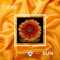 Di Nixi - The Sun