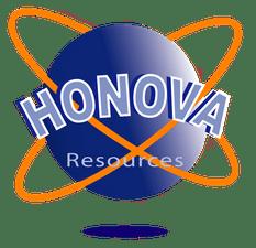 禾豐開發科技有限公司 Honova Resources Ltd.