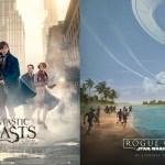 お正月映画を見るなら、この2作で!