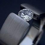 ダイヤモンドに4Cはあるけど、カラーストーンはどうなんだ?