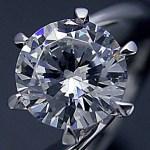 婚約指輪には品質か大きさのどっちが良いの?
