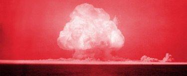 海は今「1秒間に広島原爆5発分」の速度で熱くなり続けている事が判明‐気候危機33