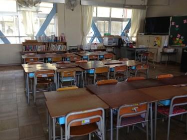 コロナウィルス‐日本政府の臨時休校要請を世界中が報道 世界の対応は?