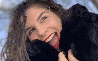16歳の女の子がコロナウィルスで死亡「基礎疾患の無い健康な子だった」‐コロナウィルス危機2