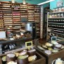 Where To Shop In Kauai Hawaii Island Soap Candle Works