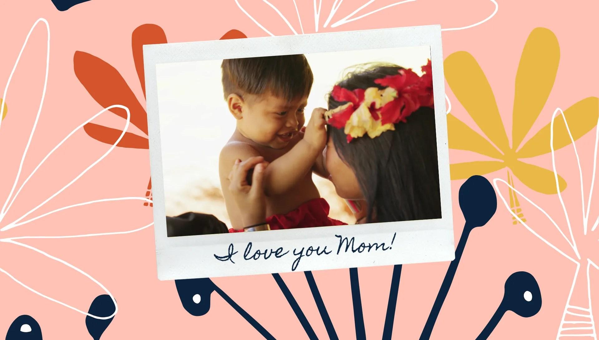 Honu Womens Health_Honolulu Hawaii_OBGYN - Mother's Day