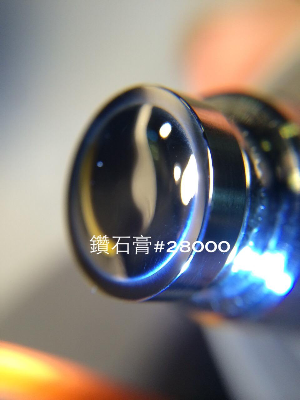 光學鏡片專用