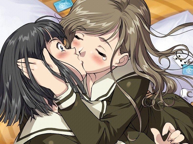 https://i0.wp.com/honya-ch.com/wp-content/uploads/2009/01/marimite-shimako-kissing-noriko.jpg