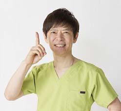160609_kinoshin2