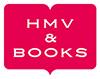 logo_hmvb