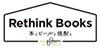 logo_rethink