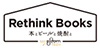 Rethink Books