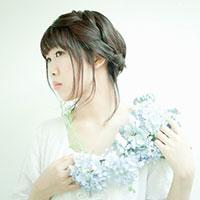 160927_kinoshin2