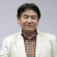 161001_kinoshin2