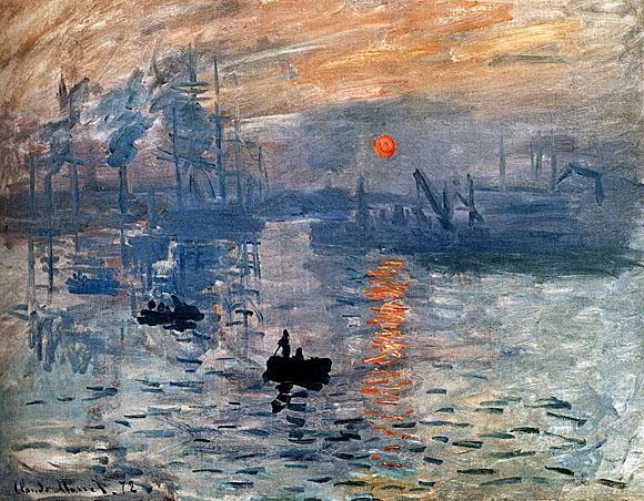 https://i0.wp.com/hoocher.com/Claude_Monet/Monet_Impression_Sunrise.jpg