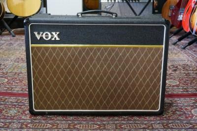 SP店 : VOX / 1997 AC15TB