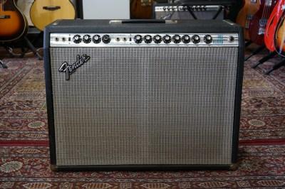 SP店 : Fender / 1978 Pro Reverb