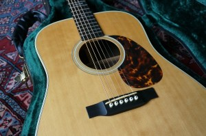 SP店 : K.Archery Guitars / KD-1 NS STD