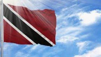 Trinidad Flag