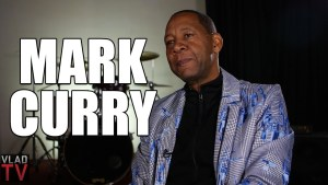 Mark Curry on Growing Up in East Oakland: We Had Winos Before Crack (Part 1)