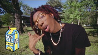 Lil Tecca - Money On Me (Directed by Cole Bennett)