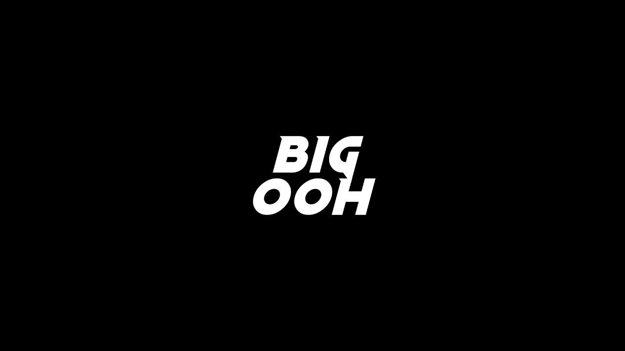 """Big Ooh ! - """" Love All """" ( 🎥: Diego Gordon )"""