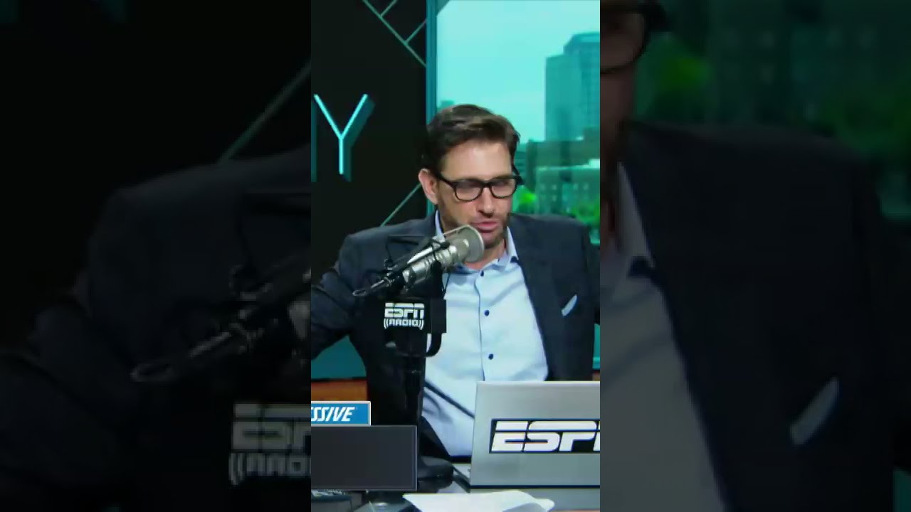 Greeny LOVES fans booing team owners   #Shorts