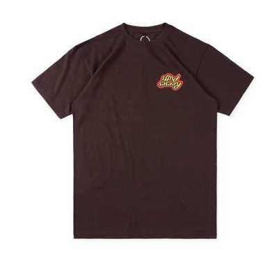 Travis Scott Reeses Puffs Shirt