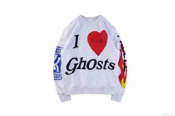 i-feel-ghosts-sweatshirt