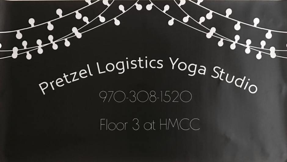Welcome Pretzel Logistics!