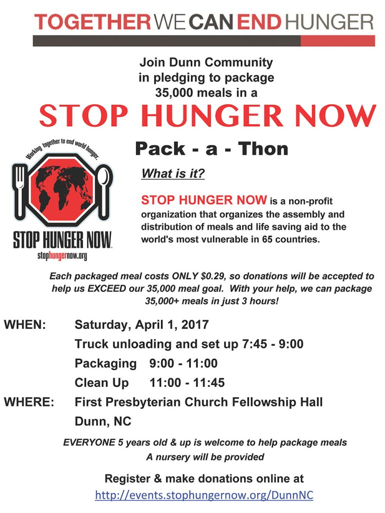 Stop-Hunger-Now-2017-Dunn