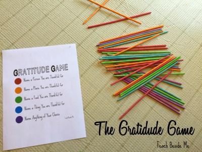 The-Gratitude-Game