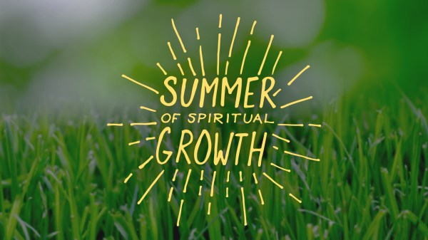 SummerOfSpiritualGrowth_web