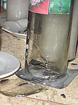 brokeglass